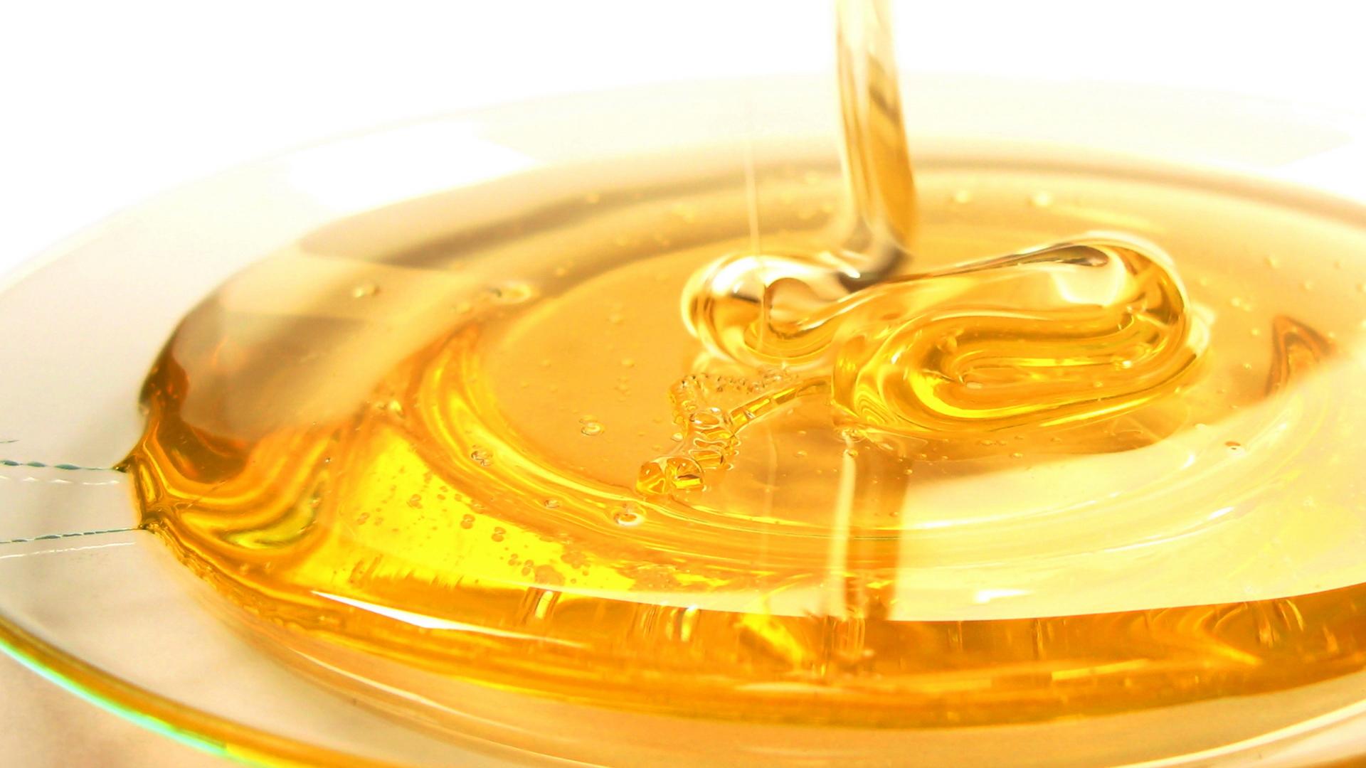 cosmétiques et produits de beauté de la mer morte au miel