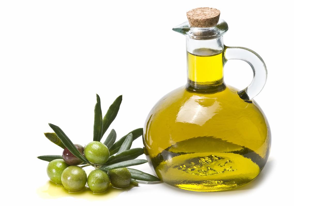 cosmétiques et produits de beautée de la mer morte à l'huile d'olive