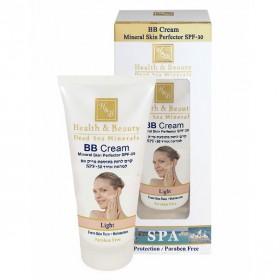 BB crème hydratante light - 80 ml