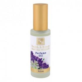 Huile aromatique de luxe Aline - 30 ml