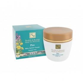 Crème de Soin Apaisante PSO - 250 ml