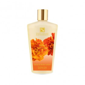 Sensuel Body Lotion - Exotic Fantasy - 250 ml
