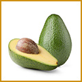 COMPOSANTS : AVOCAT
